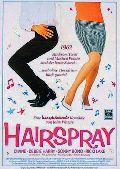 Hairspray (John Waters)