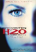 Halloween H 20