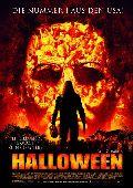Halloween (Rob Zombie)