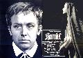 Hamlet (Russland 1964)