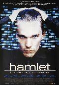 Hamlet (Almereyda)