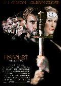 Hamlet (Zeffirelli/Gibson)