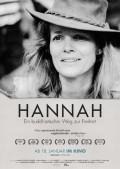 Hannah - Ein buddhistischer Weg