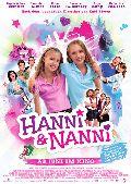 Hanni & Nanni / Hanni und Nanni (2010)