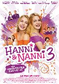 Hanni & Nanni 3 / Hanni und Nanni 3