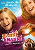 Hanni und Nanni (4) Mehr als beste Freunde