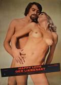 Happy Love - Der Liebesakt