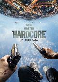 Hardcore - Hart Härter