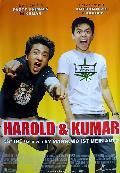 Harold und Kumar