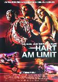 Hart am Limit
