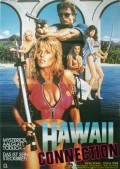 Hawaii Connection