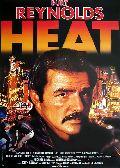 Heat (Burt Reynolds)