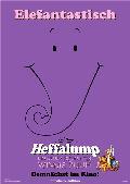 Heffalump