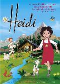 Heidi (2005, Zeichentrick)