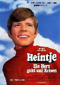 Heintje - Ein Herz geht auf Reisen