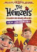 Heinzels, Die