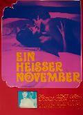 Heisser November, Ein