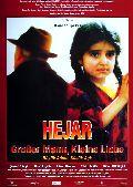 Hejar - Grosser Mann, kleine Liebe