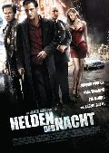 Helden der Nacht / We own the Night