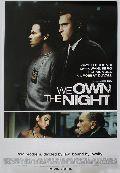 Helden der Nacht / We own the Night