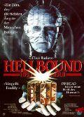 Hellbound - Hellraiser 2