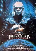 Hellraiser IV Bloodline