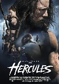Hercules / Herkules (2014)