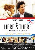 Here and there (Here & there)