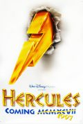 Hercules / Herkules (Disney)