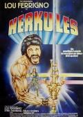 Herkules (Lou Ferrigno)