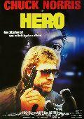 Hero (Chuck Norris)