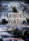 Heroes of War (Assembly)