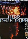 Herr der Fliegen (1988)