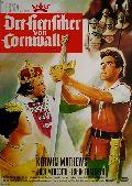 Herrscher von Cornwall, Der