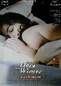 Herz im Winter, Ein