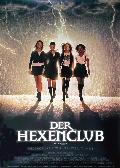 Hexenclub, Der