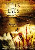 Hills have Eyes - Hügel der blutigen Augen