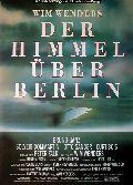 Himmel über Berlin, Der