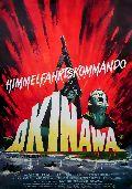 Himmelfahrtskommando Okinawa