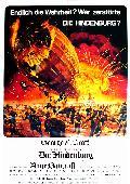 Hindenburg, Die