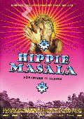 Hippie Masala