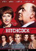 Hitchkock