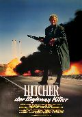 Hitcher - der Highway-Killer (1986)