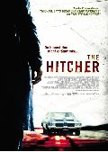 Hitcher (Remake 2007)