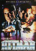Hitman (Roy Scheider)