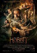 Hobbit, Der - Smaugs Einöde
