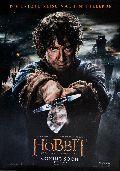 Hobbit, Der - Die Schlacht der fünf Heere