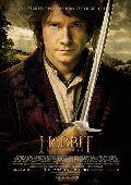 Hobbit, Der - Eine unerwartete Reise