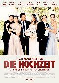 Hochzeit, Die (2020)