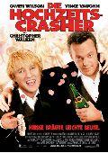 Hochzeits-Crasher, Die